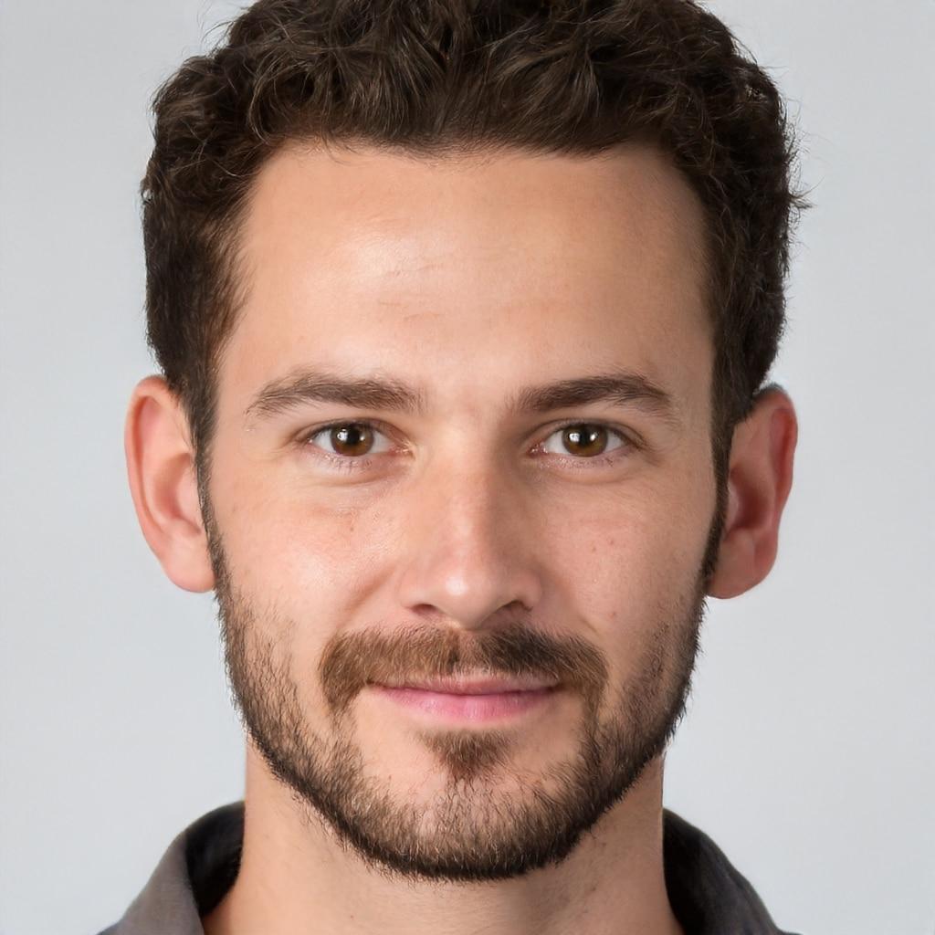 Jakub Cybula